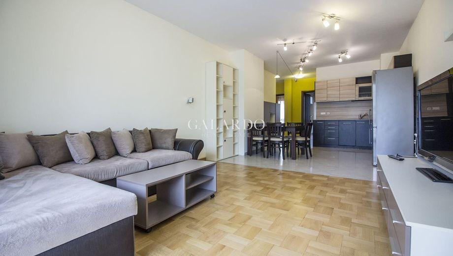 тристаен апартамент софия 5n4e7e9l