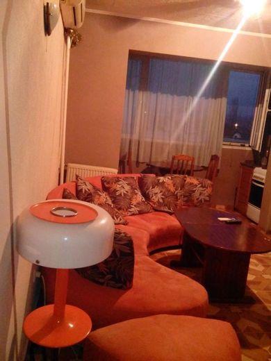 тристаен апартамент софия 5np7h51k