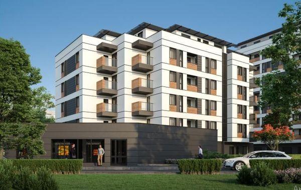 тристаен апартамент софия 5p1kbnxn