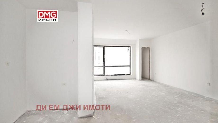 тристаен апартамент софия 5phvnp3n