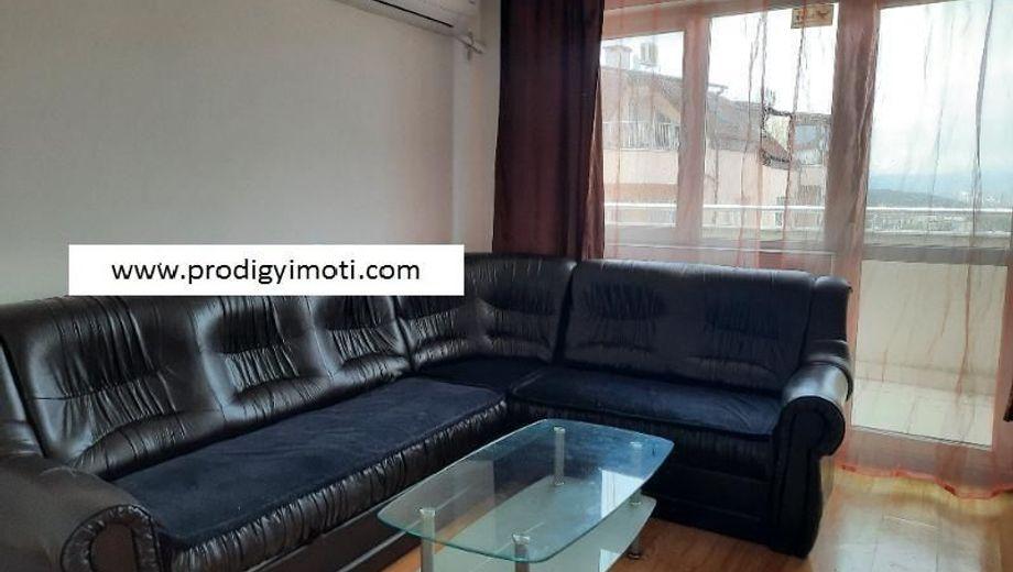 тристаен апартамент софия 5qkh6ehk