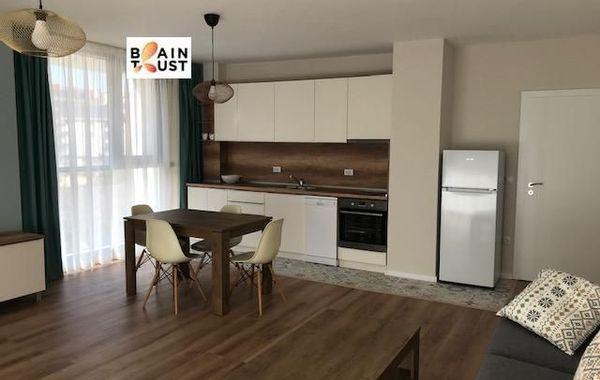 тристаен апартамент софия 5qug1vlb