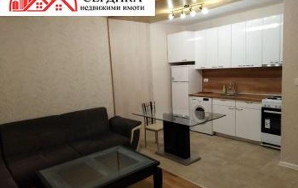 тристаен апартамент софия 5r3ascmm