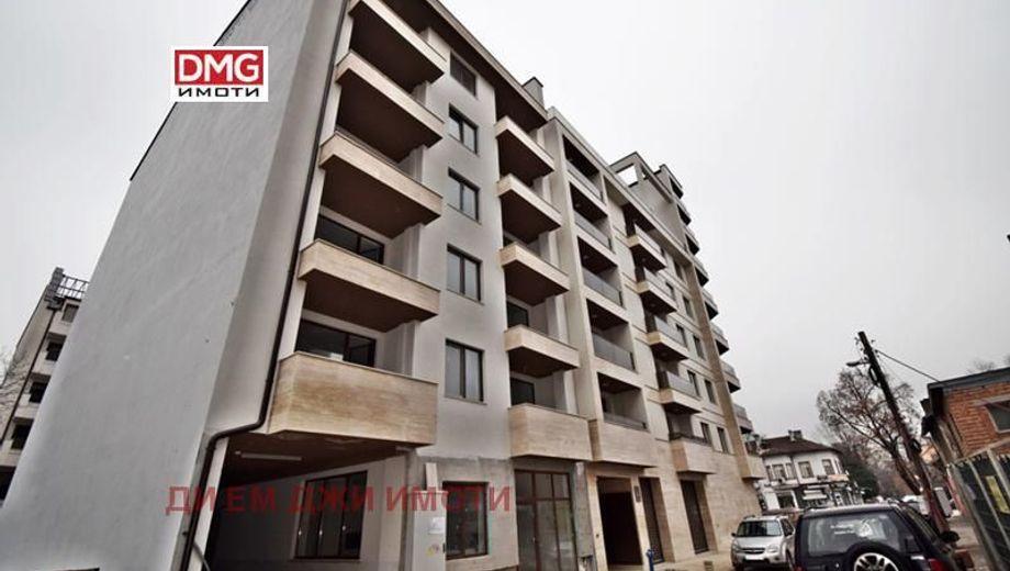 тристаен апартамент софия 5rgb8shq