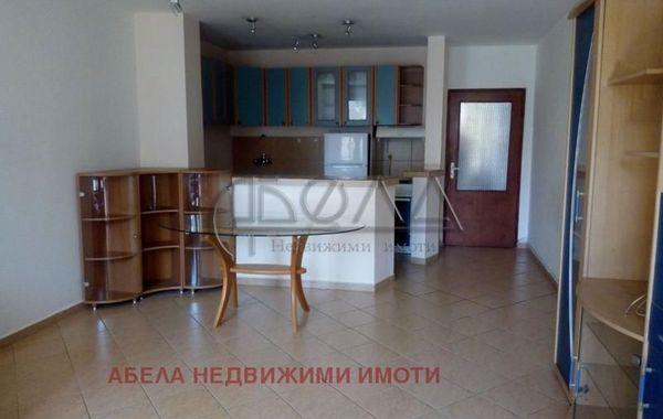 тристаен апартамент софия 5safr94f
