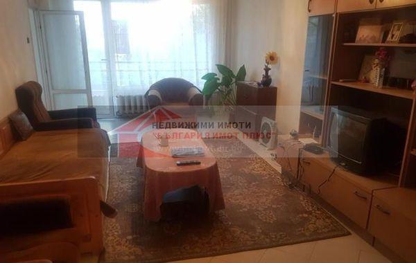 тристаен апартамент софия 5tcjs1dw