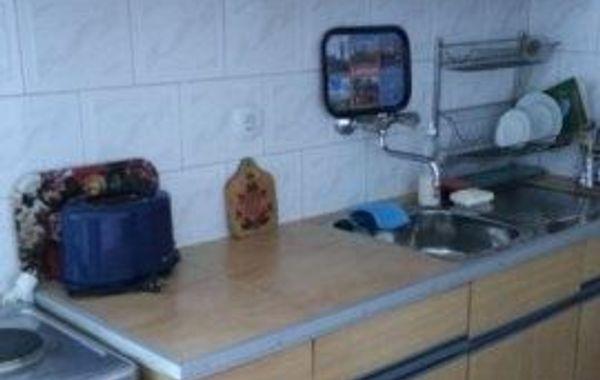 тристаен апартамент софия 5tjl2rbf