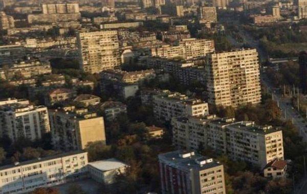 тристаен апартамент софия 5tsq61y3