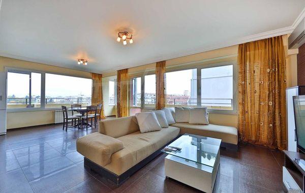 тристаен апартамент софия 5tu7kx21
