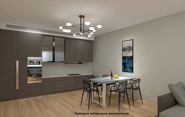 тристаен апартамент софия 5ul78ask