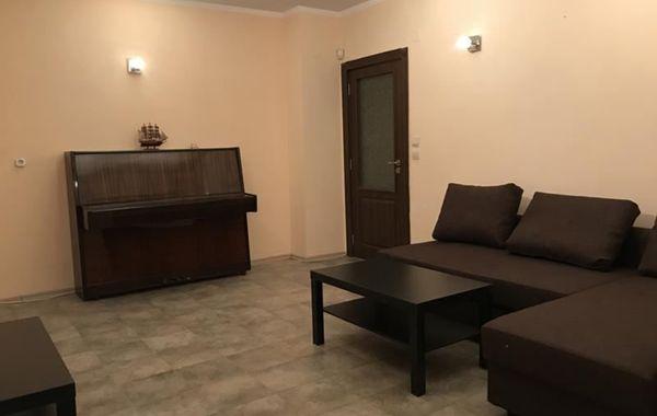 тристаен апартамент софия 5urll26b