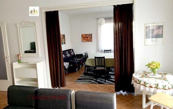 тристаен апартамент софия 5v4rpmwu