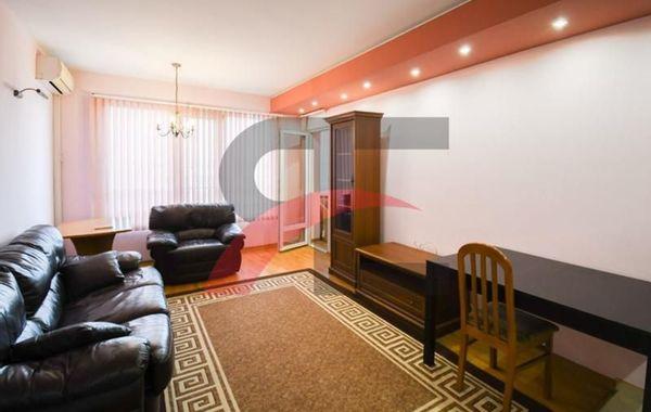 тристаен апартамент софия 5vgv3625