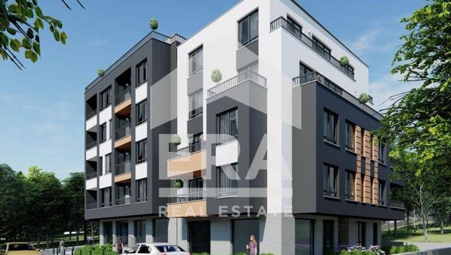 тристаен апартамент софия 5vh9h7u8