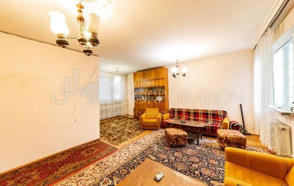 тристаен апартамент софия 5vw4ll8p