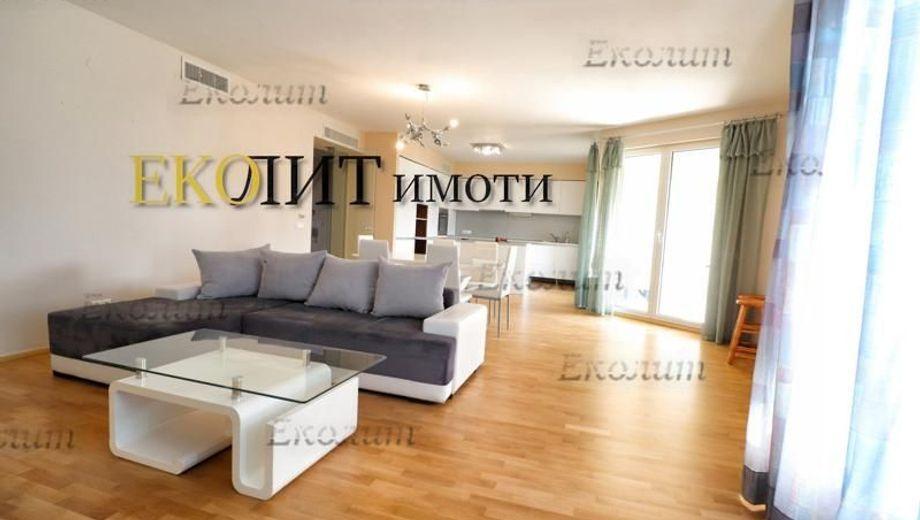 тристаен апартамент софия 5wph2e9b