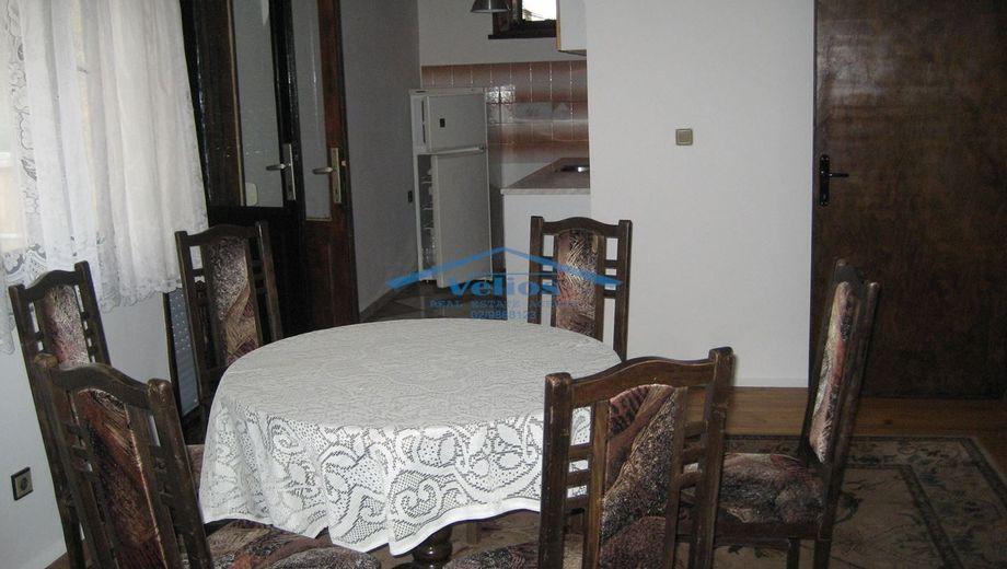 тристаен апартамент софия 5xgfxwtl