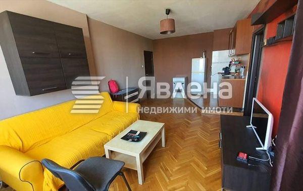 тристаен апартамент софия 5yagv5yk