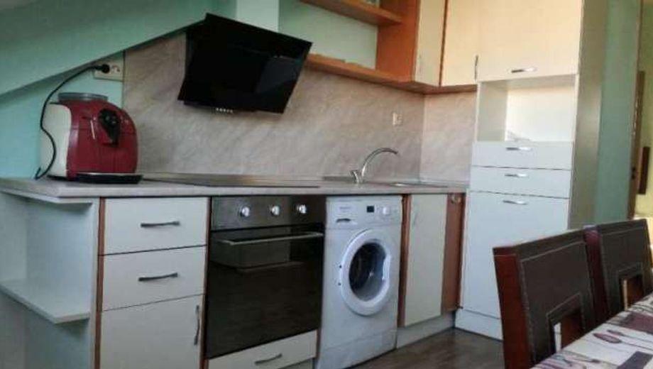 тристаен апартамент софия 5yqwe95s