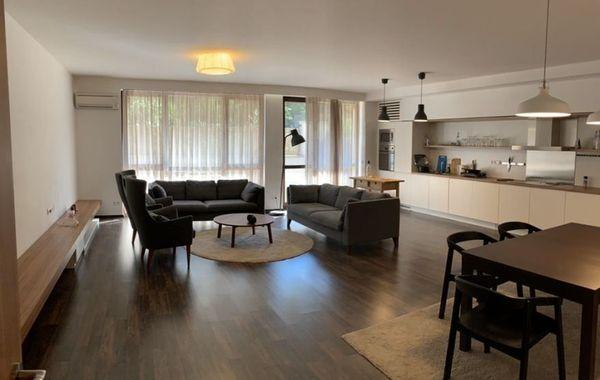 тристаен апартамент софия 62pjvntm