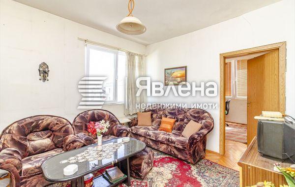 тристаен апартамент софия 62rhb11r