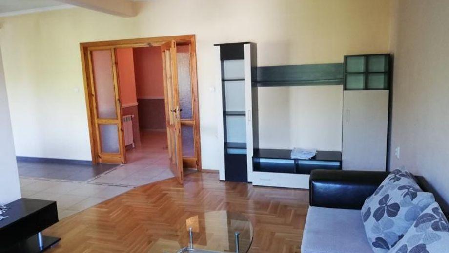тристаен апартамент софия 63b8x67b