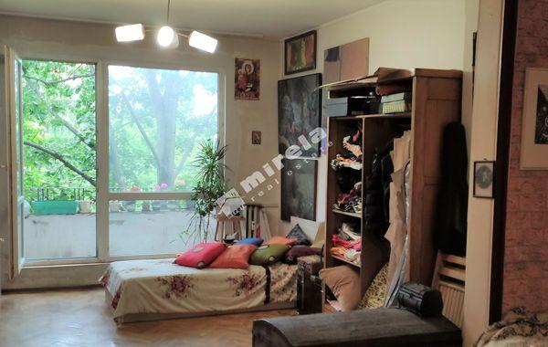 тристаен апартамент софия 63mchc96
