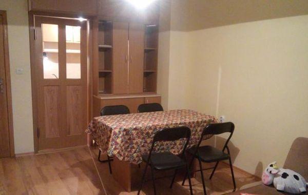 тристаен апартамент софия 641vfe48