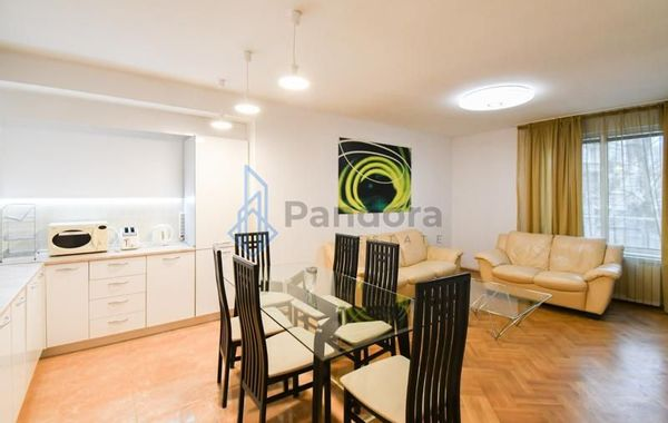 тристаен апартамент софия 64hj8kes