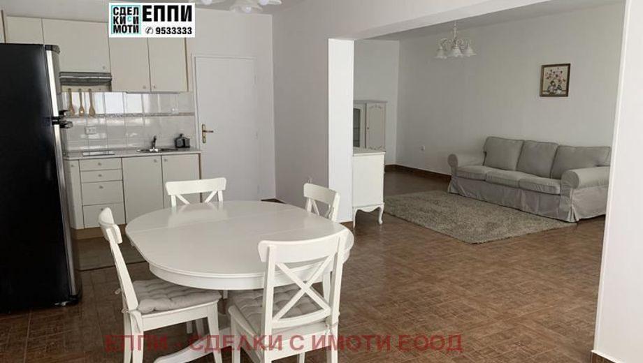 тристаен апартамент софия 6597jju4