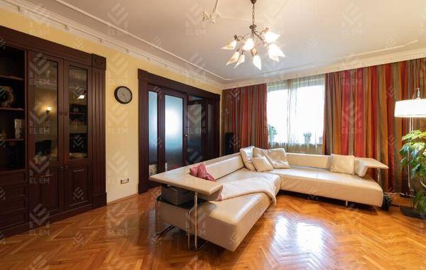 тристаен апартамент софия 65suj4tv