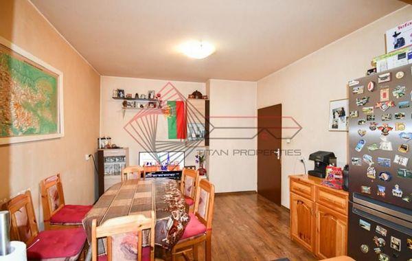 тристаен апартамент софия 66wsw633