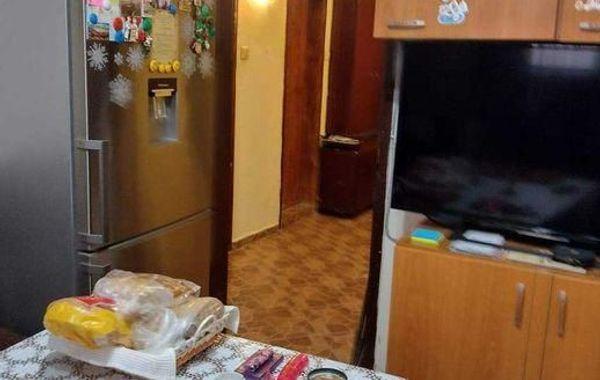тристаен апартамент софия 67a5rntf