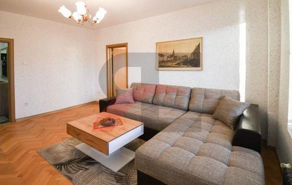 тристаен апартамент софия 67hbse47