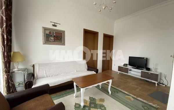 тристаен апартамент софия 67mwyq18