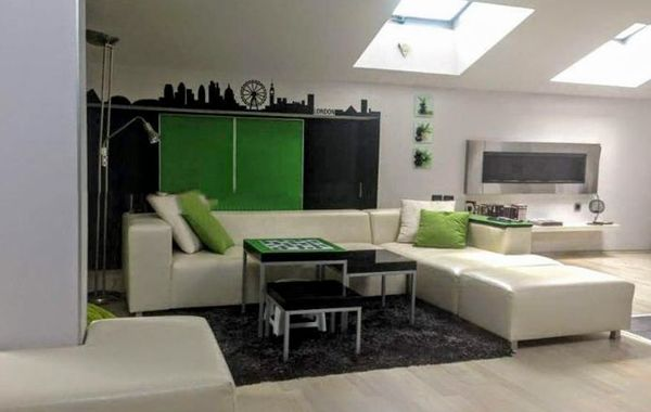 тристаен апартамент софия 67tdwtlw