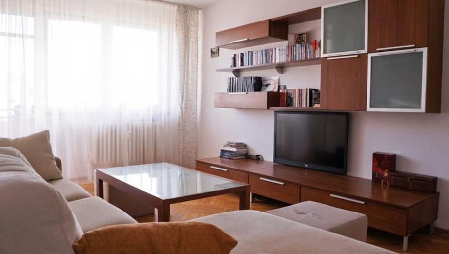 тристаен апартамент софия 68e2h9n7