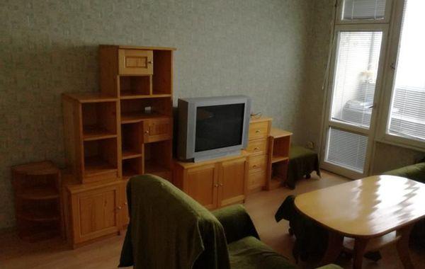 тристаен апартамент софия 68ttw48y