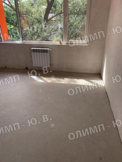тристаен апартамент софия 69bv2q73