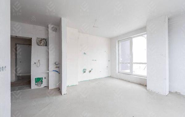 тристаен апартамент софия 6audmds9