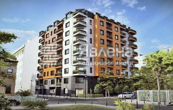 тристаен апартамент софия 6ayb48ww