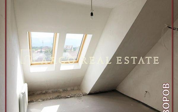 тристаен апартамент софия 6bx19urd