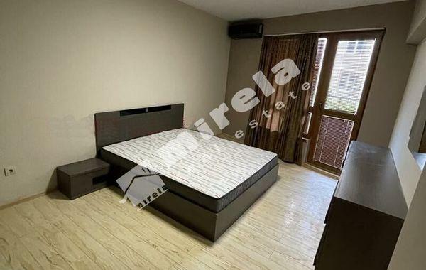 тристаен апартамент софия 6cdnkfcm