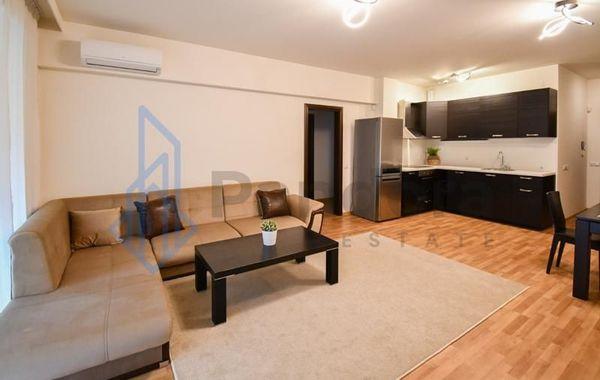 тристаен апартамент софия 6cs6r89b