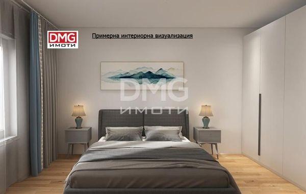 тристаен апартамент софия 6db2pjjt