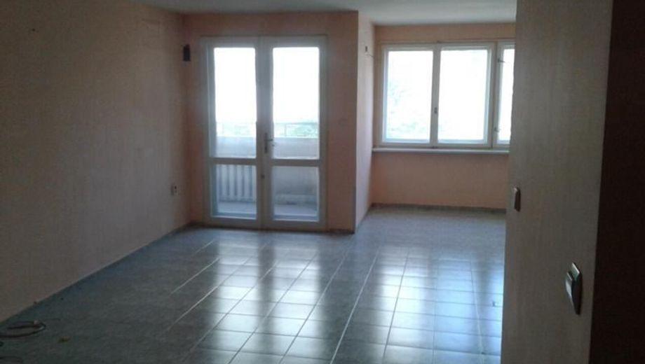 тристаен апартамент софия 6dqsfm7p
