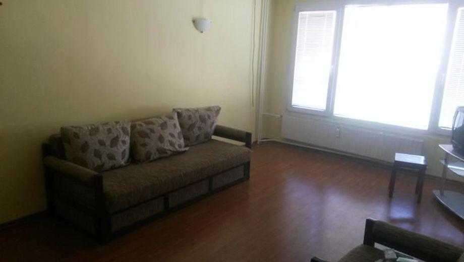 тристаен апартамент софия 6e223rgs