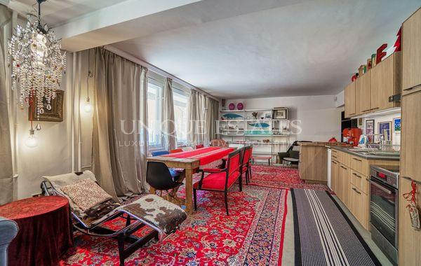 тристаен апартамент софия 6ee2fq8w