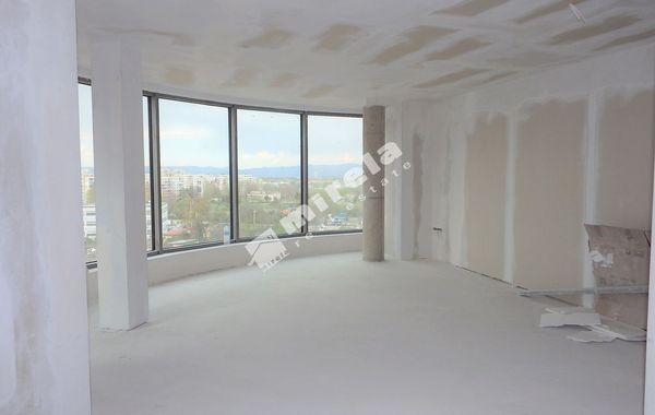 тристаен апартамент софия 6eq4kcbk
