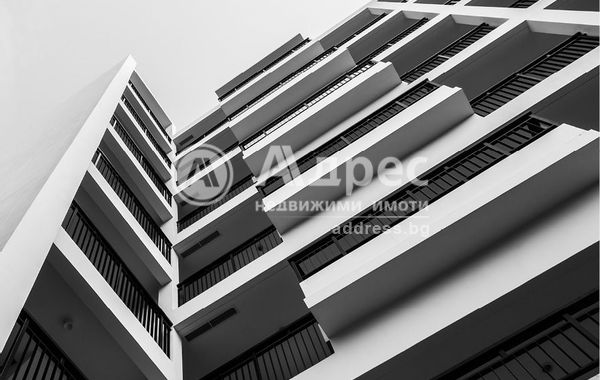 тристаен апартамент софия 6h455wrm